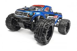 THE MAVERICK STRADA MT. RTR. SKALA 1/10