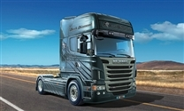 SCANIA R620 V8 NEW R SERIES SKALA 1:24